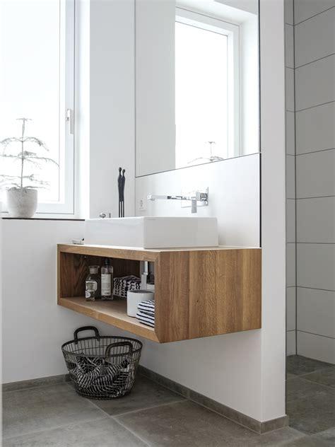 vanity badezimmer ein unvergesslicher besuch oder wie seine g 228 ste dazu