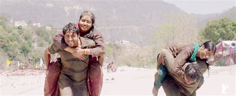 film dum laga ke haisha video song dum laga ke haisha movie title full video song