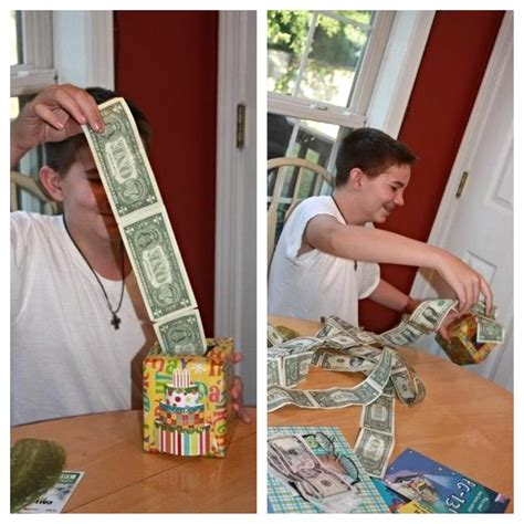 themes of love and money in the great gatsby pin by annie peters on kid stuff pinterest