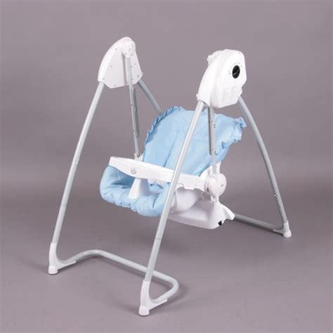 baby swing 2 in 1 2 in 1 highchair baby swing new highchairs and baby