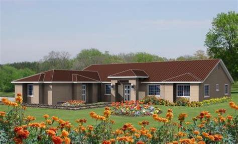 southwestern style house plans southwestern style house plans 28 images daytona