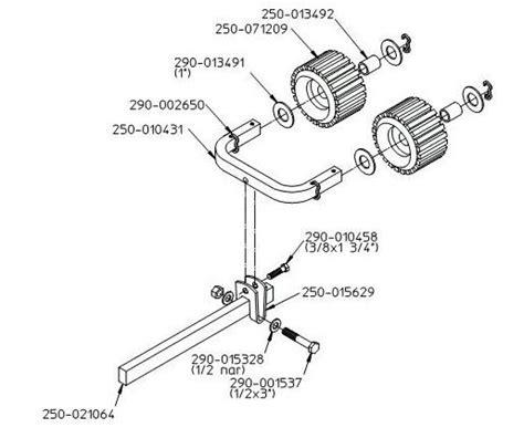 ez loader trailer lights wiring diagram 39 wiring