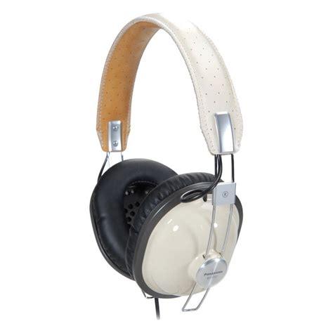 Headphone Panasonic printer