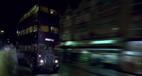 night bus short film how the knight bus was built pottermore