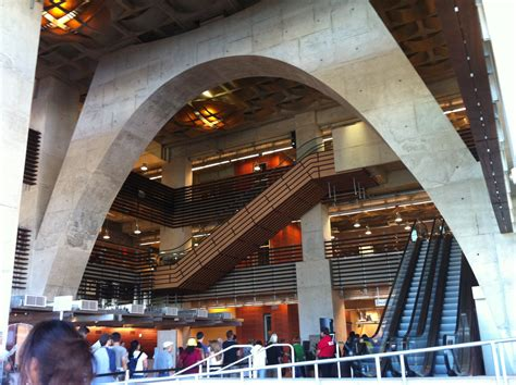 library events library san diego central library proves popular for special