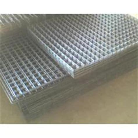 8 gauge galvanized steel wire, 8 gauge galvanized steel