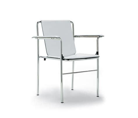sedie poltrona frau sedie poltrona frau architonic