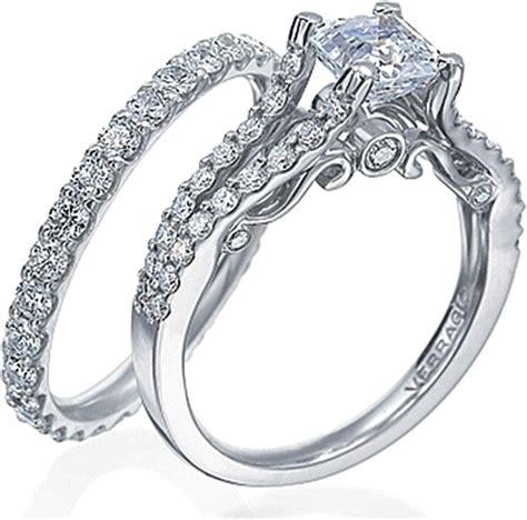 verragio split shank engagement ring ins 7008