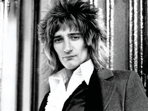 rod stewart forever young rare version youtube