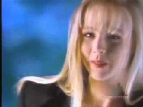 beverly hills 90210 opening credits (seasons 1 10) youtube