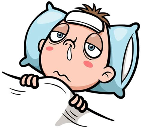 how to if your has a fever dr dina kulik fever in and babies when it s serious
