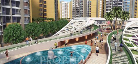 pride world city pune map pride world city in lohegaon pune price location map