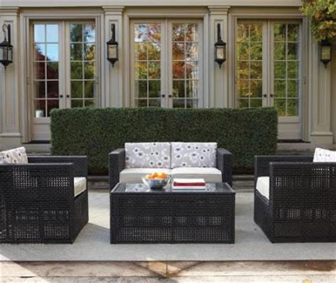 gluckstein home outdoor furniture the bay outdoor furniture