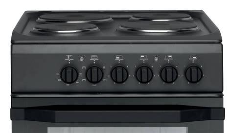 cucine a gas indesit cucina a gas a libera installazione indesit 60 cm