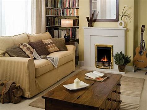Small Living Room Ideas With Fireplace Living Room Living Room Fireplace Decorating Ideas