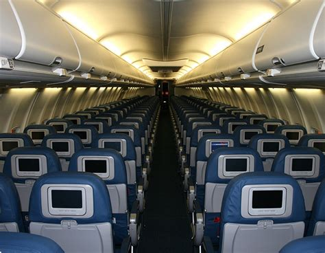 sore c section scar years later reclining airline seats 28 images to recline or not