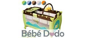 le lit pliant infantastic une superbe b 233 b 233 dodo