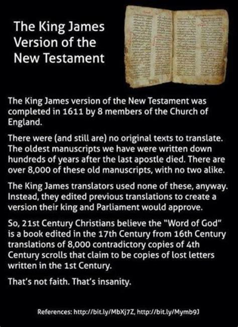 they were single eight biblical models books quotes from the christian bible