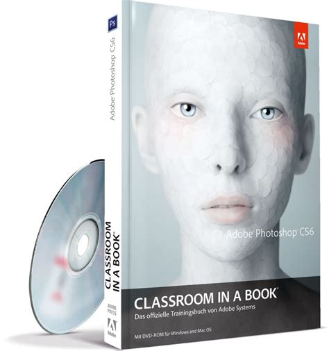 photoshop free download full version java free download adobe photoshop cs6 software or application
