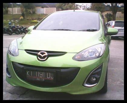 Fogl Mobil Mazda 2 Tahun 2010 2012 iklan bisnis samarinda dijual mobil mazda 2 hatcback sporty tahun 2010 manual harga nego