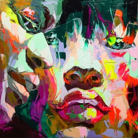 kronleuchter neon 1000 images about of francoise nielly on