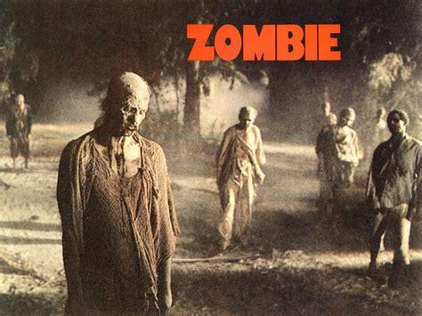 free wallpaper zombie halloween wallpapers free halloween wallpapers zombie