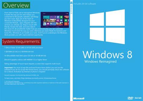 full version free download windows 8 windows 8 free download full version iso