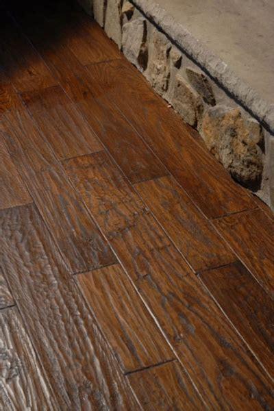 Sheoga Hardwood Flooring Auburn CA   J & J Wood Floors