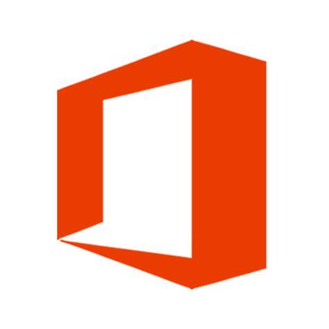 Office 365 Logo by Microsoftoffice365