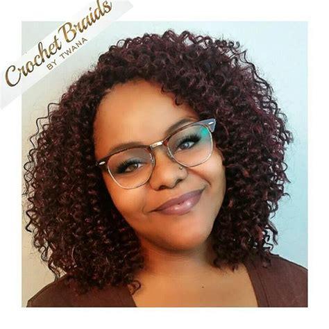 Crochet Hair Styles Instagram by Instagram Photo Taken By Crochet Braids By Twana Ink361