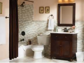 Home Depot Bathroom Renovation by Stunning Home Depot Bathroom Remodeling Reviews On