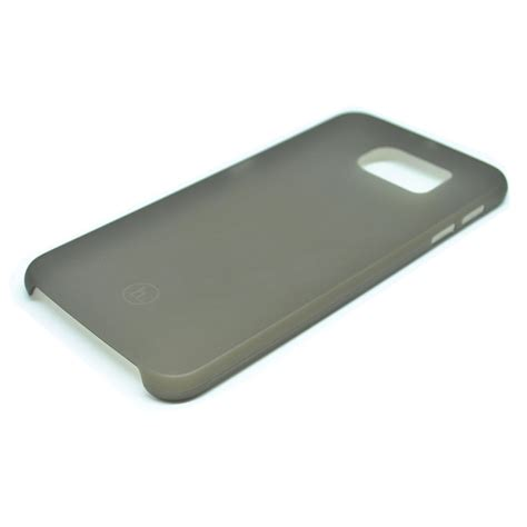 hoco ultra thin silicone soft back cover for samsung