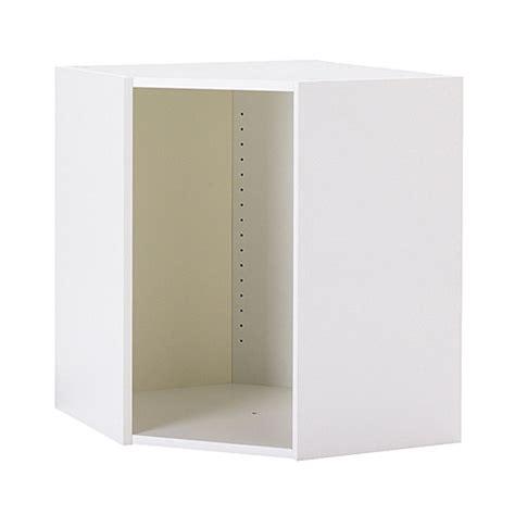 meuble d angle de cuisine ikea votre avis sur la fixation d un meuble d angle mural ikea