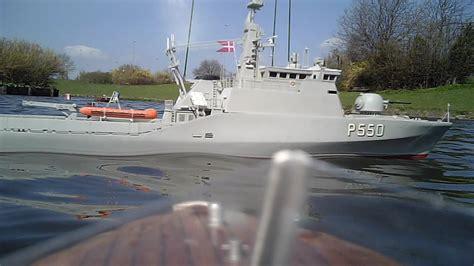 model boats on the water billing boats flyvefisken scale rc model boat on