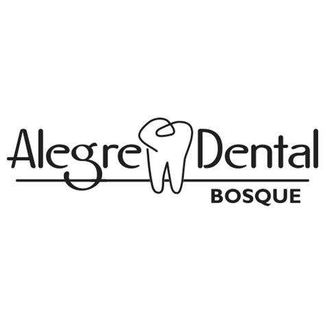 comfort dental 87114 alegre dental bosque in albuquerque nm 87114 citysearch