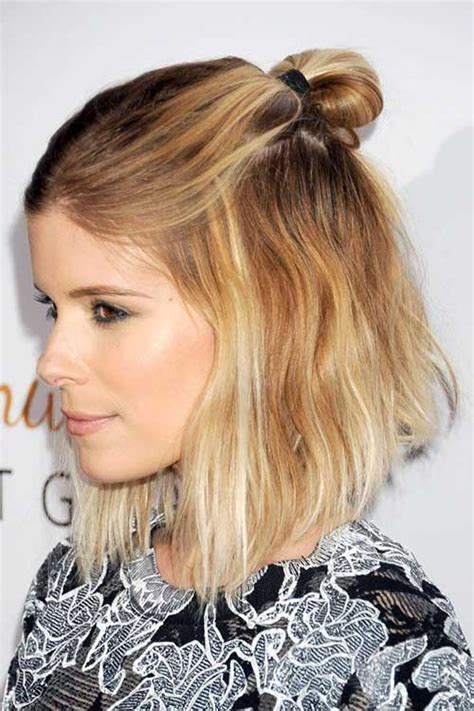 is ombre hair still in style 2015 24 ombre hair color styles for short hair crazyforus