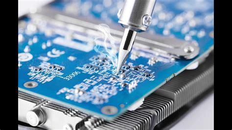 global electronic design automation eda market