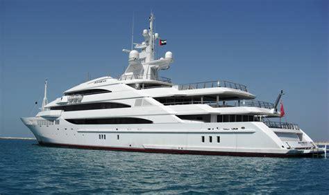 amevi superyacht photos marine vessel traffic - Yacht Boat Photos