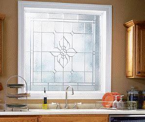 badezimmer windows privacy glas vinyl frame decorative glass windows privacy glass