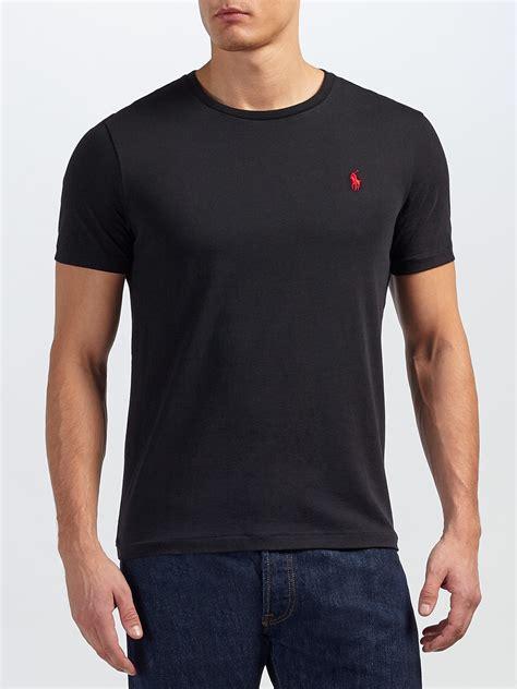 pemborong tshirt polo ralph lauren ralph lauren t shirts black extremegn co uk