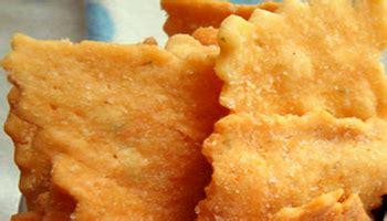 Keripik Telur Bawang resep keripik bawang resep cara membuat masakan enak