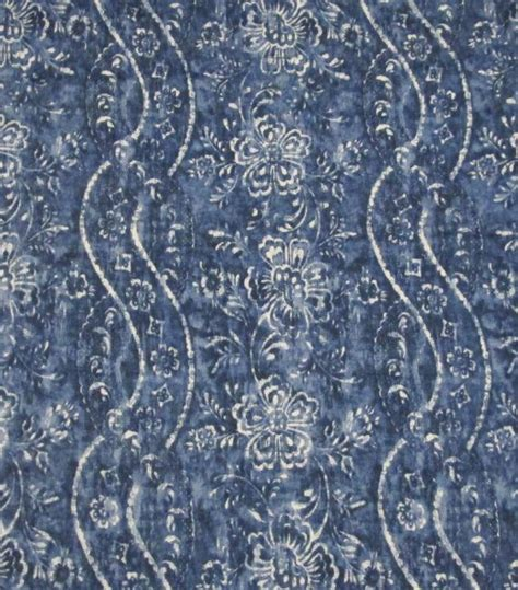 ralph lauren home decor fabric ralph lauren home decor fabric resort batik stripe