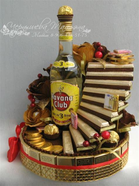 Alkohol Geschenke Basteln by Die Besten 17 Bilder Zu Geschenke Einpacken Auf