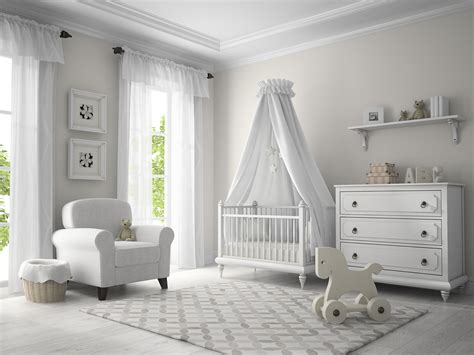 baby room baby room wall d 233 cor ideas tips for careful parents printmeposter