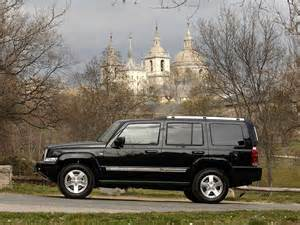 Are Jeep Commanders Cars Specification Price Wallpaper Of Cars Quot Jeep Commander