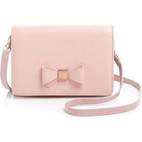 25 best pink handbags ideas on ted baker