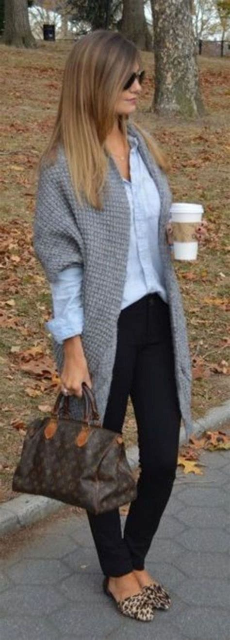 comfortable fall outfits best 25 women fall outfits ideas on pinterest autumn