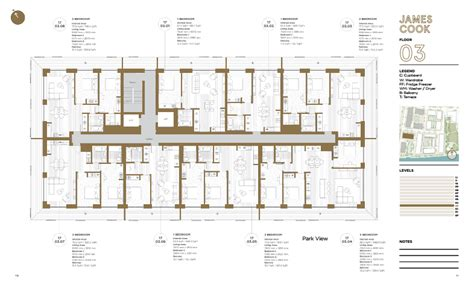 three quarters of employers planning royal wharf phase 3 showflat hotline 65 61007122