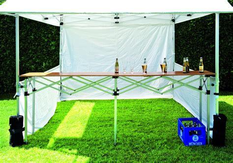 gazebo per mercatini usato gazebo mercato mercatini fiere giardino quadrato 3x3m