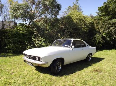 opel wexford 1972 opel manta a series condition for sale in